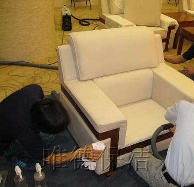 怎么用纸折沙发步骤